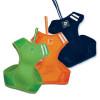 Easy-Go Sports Mesh Harness