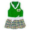 Wimbleton Tennis Dress