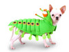 Crazy Caterpillar Costume