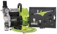 GCK05 Combo Kit