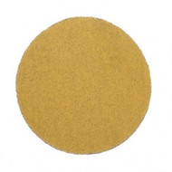 "Performance Abrasive - 11"" Hi~Per Gold / Round"