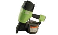 GREX - Coil Nailer CN90A