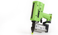 "GREX Cordless / 23 Gauge - 2"" Headless Pinner # GCP650"