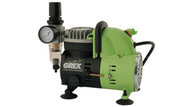 GREX - Airbrush / Compressor ~ 1/8 HP