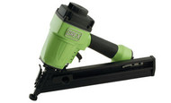 "GREX Finish Nailer / 15 Gauge 2 1/2"" Angle"