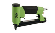 "GREX Stapler - Light Wire / 22 Ga - 3/8"" Crown - 5/8"" Leg"