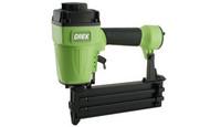 "GREX Fastening Tool: ""T"" Nailer  / .087 & .097 Ga - 2 1/2"" Leg"