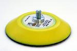 "GREX - Air Tool: Accessorie / 3"" - Velcro Pad"