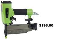 "GREX Brad / 18 Gauge 2"" ~ Model 1850 GB ""GREEN BUDDY"" ~ 1850GB"