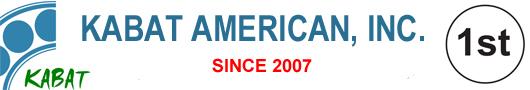 Kabat American, Inc.