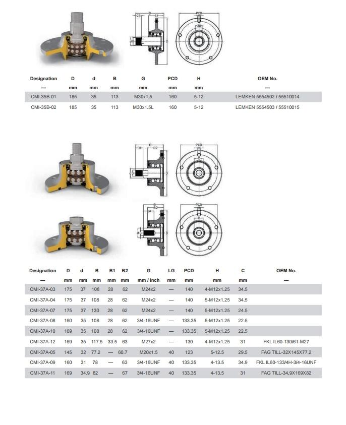 agri-hub-page-3.jpg