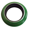 Drive Sprocket Shaft Oil Seal #P199491