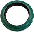Drive Gear Shaft Oil Seal #P176386