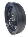 Gauge Wheel Assembly #P41359