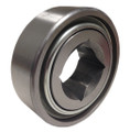 Disc Bearing #W210PP4