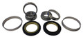Wheel Bearing Kit #P750Kit