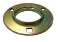 Mounting Flange #40MS