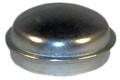 Dust Cap #909905