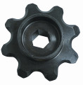 Drive Sprocket #S85252
