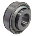 Ball Bearing #205KRP2