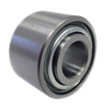 Ball Bearing #5203TN1