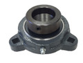 Flange Bearing Unit #F3X207