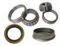 Wheel Bearing Kit #PK1016