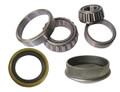 Wheel Bearing Kit #PK1021