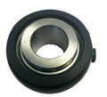 Rubber Mounted Disc Bearing #P2410110