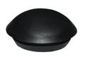 Disc Opener Dust Cap #P52024