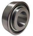 Disc Bearing #GW210PP9