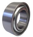 Disc Bearing #GW214PP2