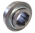 Disc Bearing #W208PP6