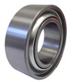 Disc Bearing #W210PP2