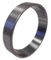 Bearing Cup #LM67010