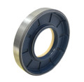 Stalk Roller Drive Shaft Oil Seal #P87589078