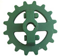 Split Sprocket #P03081084