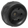 Press Wheel Assembly #P87610678