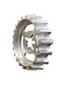Floater Wheel #P2967186