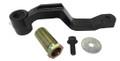 Gauge Wheel Arm Kit #P6614