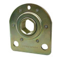 Flanged Bearing Unit #P35646
