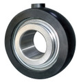 Rubber Mounted Disc Bearing  #P1927110