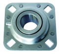 Flanged Disc Bearing Unit #FD209RB
