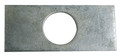 Lock Plate #P34101