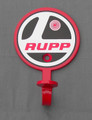 Rupp Single Hook