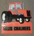 Allis Chalmers 8070