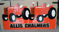 Allis Chalmers 220 Duo