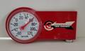 Cockshutt Arrow Thermometer