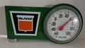 Oliver Keystone Thermometer
