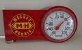 Massey Harris Thermometer